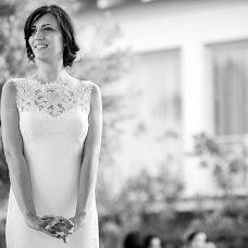 Wedding photographer Gianfranco Traetta (traetta). Photo of 07.12.2017