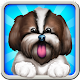 Puppy Care (game)