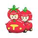 トマト車検アプリ