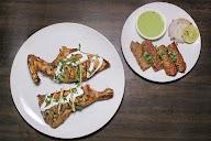 Pishori Chicken photo 1