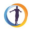 PMCH fysio icon