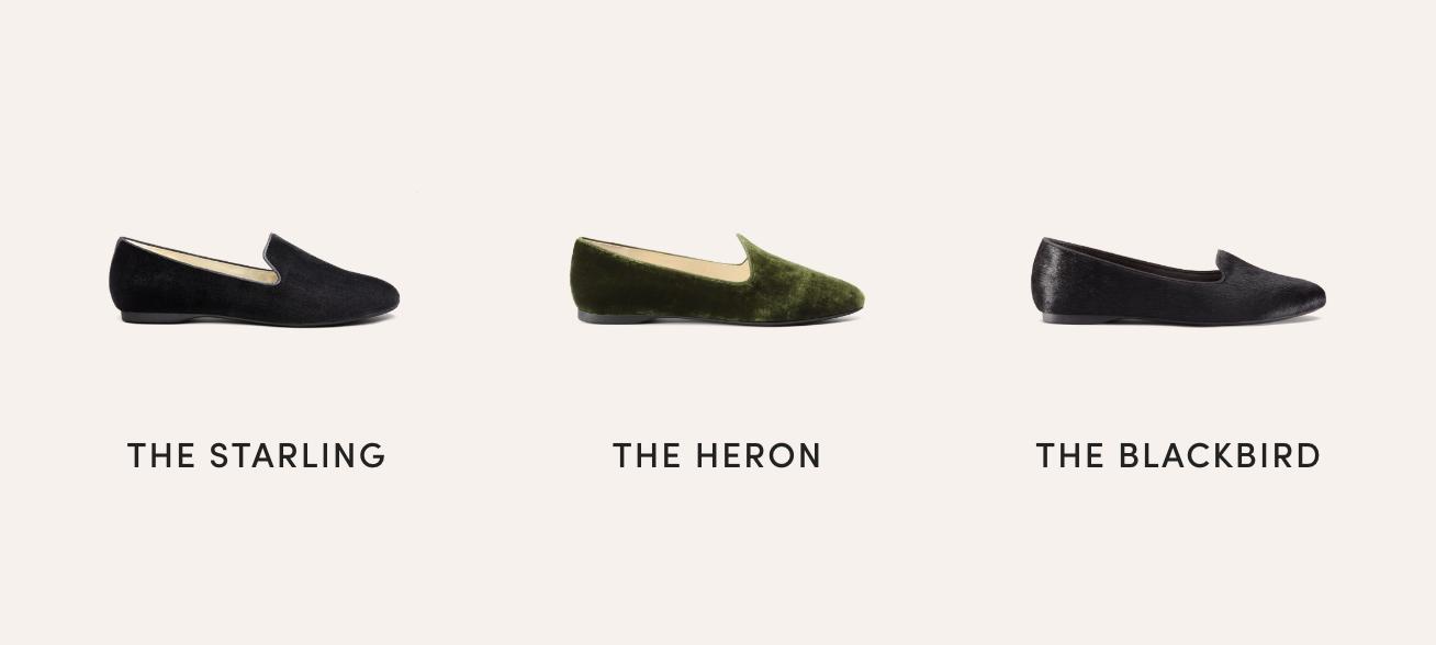 Birdies Shoes Review 4