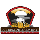 Riverside Brewery