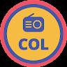 com.radiocolors.colombie