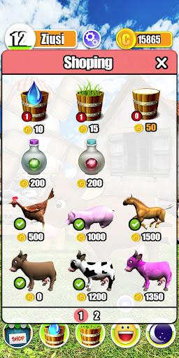 Cow Farm 1.7.4 de.gamequotes.net 5