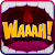 Waaaaah! Shout Your Lungs Out! file APK Free for PC, smart TV Download