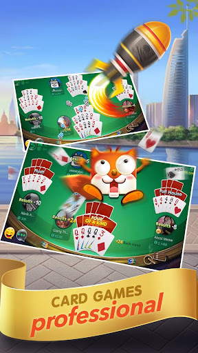 ZingPlay Portal - Game Center cheat screenshots 2