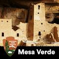 Mesa Verde National Park APK