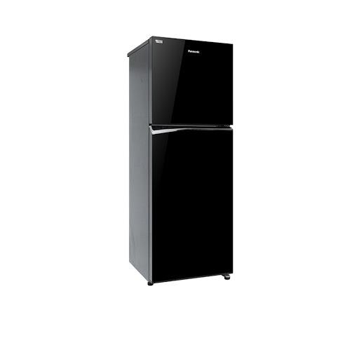 Tủ lạnh Panasonic Inverter 306 lít NR-BL340PKVN--2.jpg