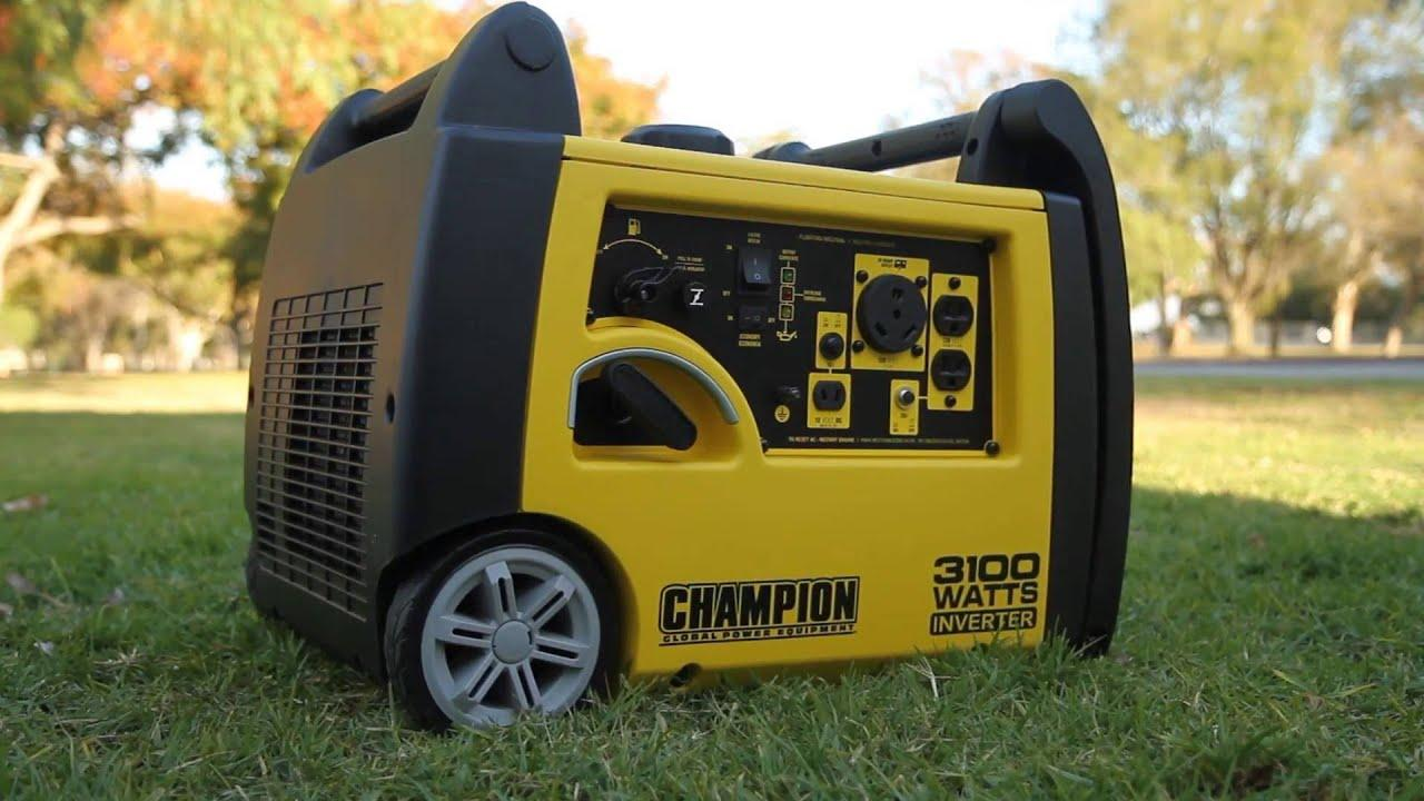 What-Size-generator-for-50-Amp-RV
