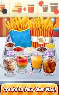 Fast Food screenshot 3