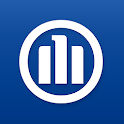 Allianz Life Events icon