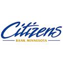 Citizens Bank Minnesota icon