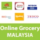 Download Online Grocery Malaysia For PC Windows and Mac