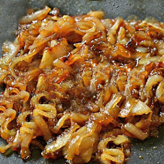 How To Caramelize Onions - Tips for Success Every Time.