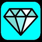 New Diamond Tower icon