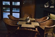 The Godfather Lounge And Bistro photo 2