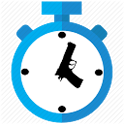 IPSC Shot Timer icon