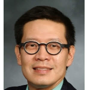 Jim C. Hu