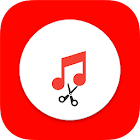 Ringtones For Cell Phones, Cut Mp3 files icon