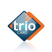 Trio Card Consultas