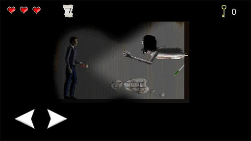 Slendrina 2D apkpoly screenshots 12