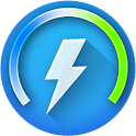 Super Booster - Clean & Boost icon