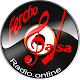 FERCHO SALSA RADIO Download on Windows