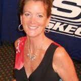 Vickie Raven