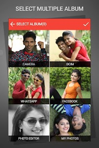 Photo Slideshow with Music Apk  Download For Android 1