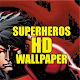 Download superheroszz wallpaper hd For PC Windows and Mac
