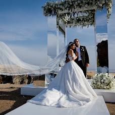 Wedding photographer Edgar Dangyan (EDLPHOTO). Photo of 08.11.2018