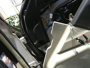 スカイライン V35 250GTのカスタム事例画像 hidev35さんの2018年05月27日11:36の投稿