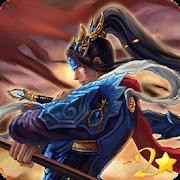 Lien Quan Tam Quoc (Offline) MOD APK 1.0.4 (Unlimited Gold & Diamonds)