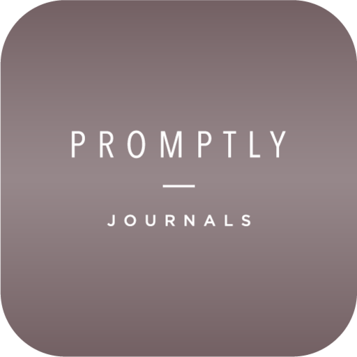 Icon for Promptly Journals