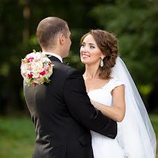 Wedding photographer Alena Boldueva (AlenaBoldueva). Photo of 06.09.2016