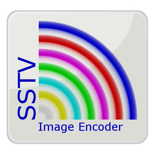 SSTV Encoder – Applications sur Google Play