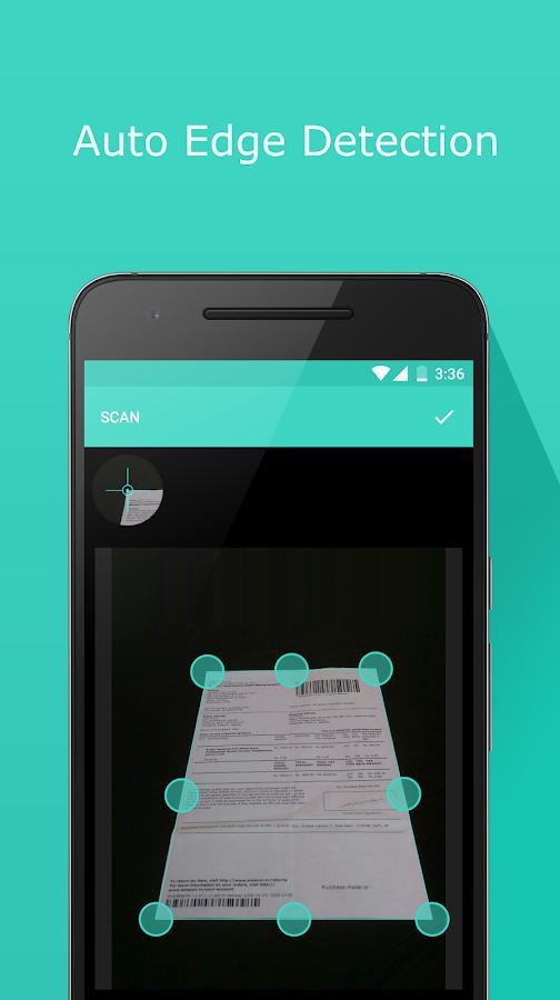 Apk Scanner