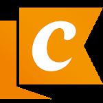 Cue 幫你排隊(商家版) Icon