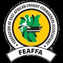 FEAFFA APP icon
