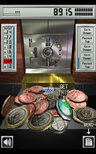 CASH DOZER GBP apktram screenshots 10
