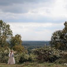 Wedding photographer Evgeniy Baranchikov (Baranchikov). Photo of 26.01.2018