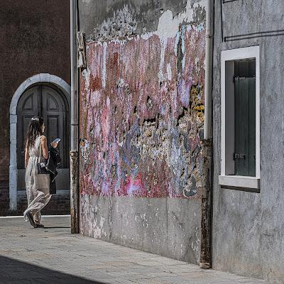 Venezia 2020 di RICCARDO60