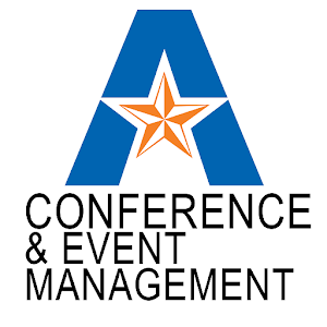 UTA Conference & Event Mgmt