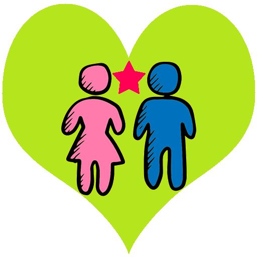 free dating chats keski suomi