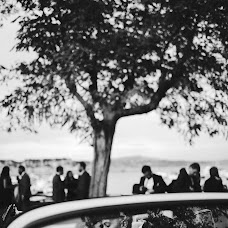 Wedding photographer Alessandra Finelli (finelli). Photo of 10.02.2017