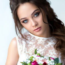 Wedding photographer Ivan Karunov (karunov). Photo of 19.03.2017