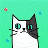 Schrodinger's Cat Puzzle APK