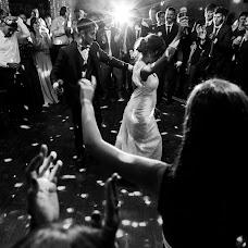 Wedding photographer Stefania Paz (stefaniapaz). Photo of 14.05.2018