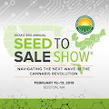 Seed to Sale Show APK